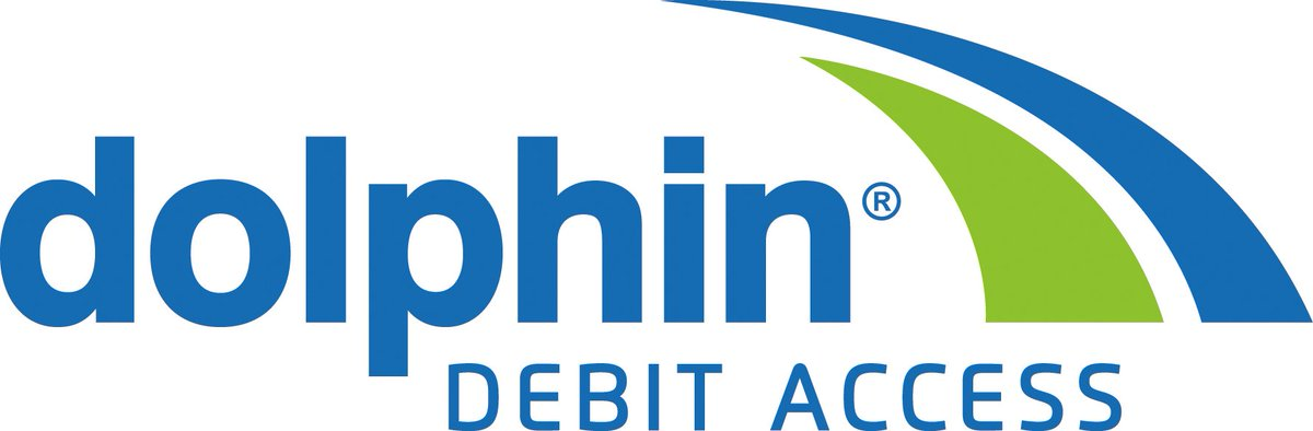 Dolphin Debit Access